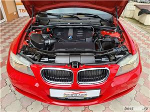 Bmw Seria 3 316 Bmw Seria 3 316 2010 , cutie de viteză Manuala, Euro 5. Oferit de Persoana fizica.