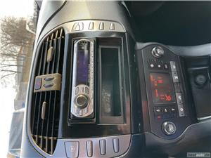 Fiat Bravo*1.9 D*Multijet*120 cp*af.2008*climatronic*cruise control ! - imagine 8