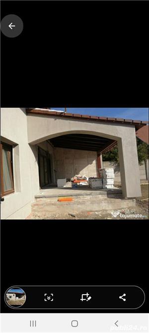 Constructii Arad - imagine 7