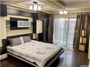 Apartament 3 camere decomandat, renovat, transformat in 2 camere - imagine 1