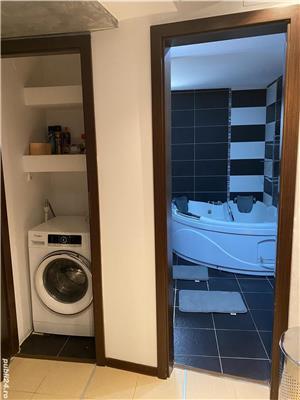 Apartament 3 camere decomandat, renovat, transformat in 2 camere - imagine 6