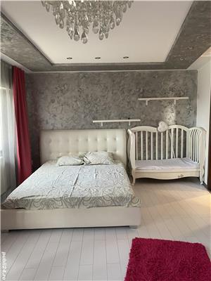Apartament 3 camere decomandat, renovat, transformat in 2 camere - imagine 8