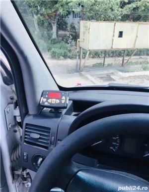 Mercedes 511 CDI - imagine 6