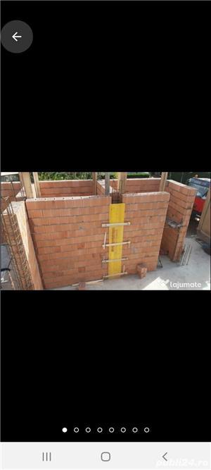 Constructii Arad - imagine 3