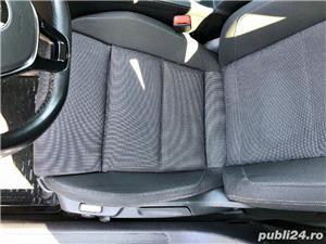 Firma Prim Prop Cump Ro nou Passat B8 Combi Confortline 2.0TDI 150CP Euro 6 TVA deductibil - imagine 7