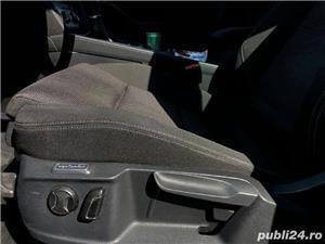 Firma Prim Prop Cump Ro nou Passat B8 Combi Confortline 2.0TDI 150CP Euro 6 TVA deductibil - imagine 9