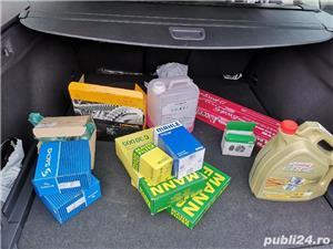 Firma Prim Prop Cump Ro nou Passat B8 Combi Confortline 2.0TDI 150CP Euro 6 TVA deductibil - imagine 6
