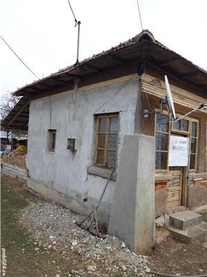 Vind casă batrineasca  - imagine 4