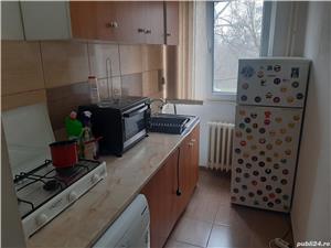 Apartament Tomis Nord(inclusiv vara) - imagine 6