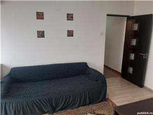 Apartament Tomis Nord(inclusiv vara) - imagine 4
