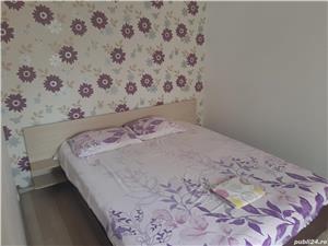 Apartament Tomis Nord(inclusiv vara) - imagine 3