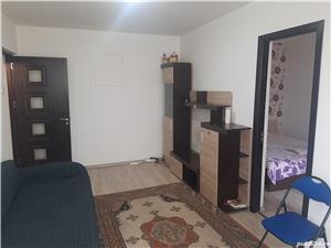 Apartament Tomis Nord(inclusiv vara) - imagine 2