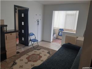 Apartament Tomis Nord(inclusiv vara) - imagine 5