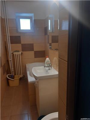 Apartament Tomis Nord(inclusiv vara) - imagine 7