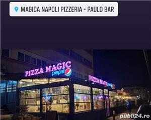 Angajăm Pizzer!! - imagine 1