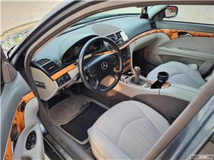 Mercedes-benz Clasa E E 280 - imagine 9
