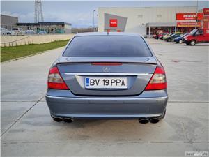Mercedes-benz Clasa E E 280 - imagine 2