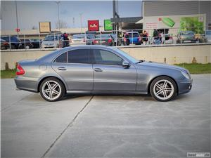 Mercedes-benz Clasa E E 280 - imagine 5
