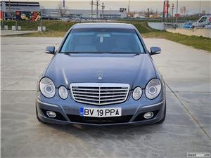 Mercedes-benz Clasa E E 280 - imagine 1