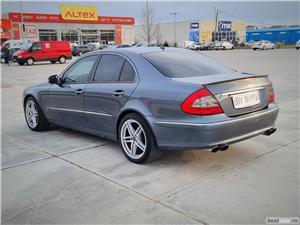 Mercedes-benz Clasa E E 280 - imagine 7