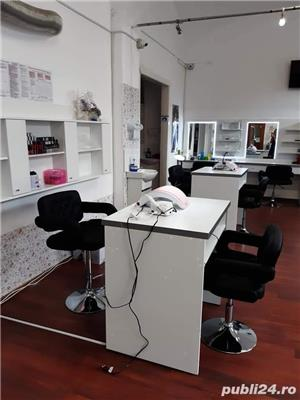 Salon Ultracentral! - imagine 1