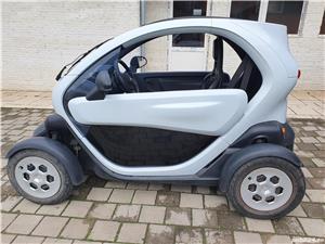 Renault Twizy  - imagine 2