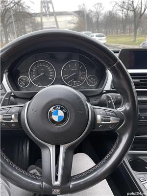 Bmw Seria 3 320 Gran Turismo - imagine 2
