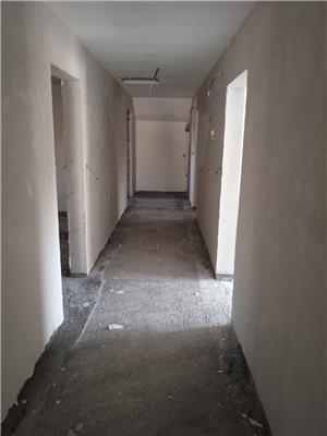 constructii - imagine 4