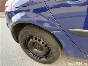 Renault Megane 2 - imagine 10