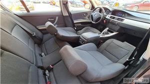 BMW Seria 3 Revizie + Livrare GRATUITE, Garantie 12 Luni, RATE FIXE, 2000 diesel, 2010, Euro 5. - imagine 18