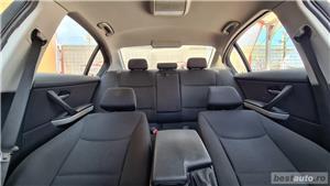 BMW Seria 3 Revizie + Livrare GRATUITE, Garantie 12 Luni, RATE FIXE, 2000 diesel, 2010, Euro 5. - imagine 16