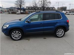 Vw Tiguan  - imagine 10