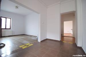 Spatiu de inchiriat in zona centrala - Complex Studentesc - imagine 4