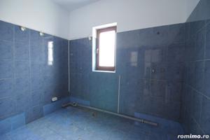 Spatiu de inchiriat in zona centrala - Complex Studentesc - imagine 13