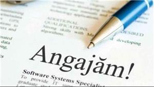 Angajez Menajeră/Bonă/Asistentă îngrijire persoane în vârstă cu sau fără experiență salariu motivant - imagine 2