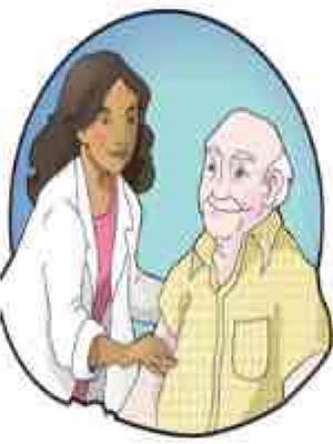 Angajez Menajeră/Bonă/Asistentă îngrijire persoane în vârstă cu sau fără experiență salariu motivant - imagine 9