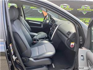 Mercedes A180 - CUTIE AUTOMATA - RATE FIXE / GARANTIE / LIVRARE GRATUITA - imagine 16