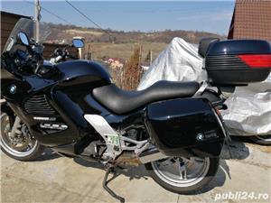 Bmw K1200RS - imagine 4
