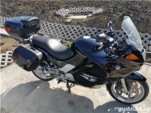 Bmw K1200RS - imagine 9