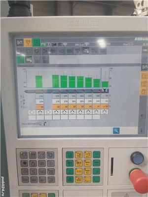 Operator Mase plastice - imagine 2