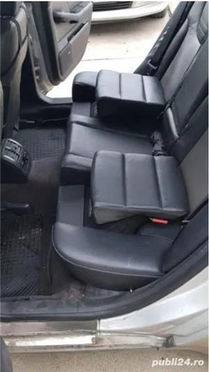Audi A6 C5 - imagine 10