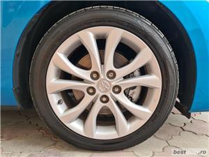 Mazda 3 Revizie + Livrare GRATUITE, Garantie 12 Luni, RATE FIXE, 2200 diesel, 2010, Euro 5 - imagine 18