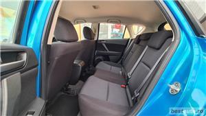 Mazda 3 Revizie + Livrare GRATUITE, Garantie 12 Luni, RATE FIXE, 2200 diesel, 2010, Euro 5 - imagine 13