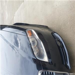Audi A4 B7 - imagine 2