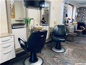 Inchiriem posturi de lucru hairstyle/coafura/frizerie/make up - imagine 2