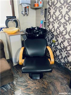 Inchiriem posturi de lucru hairstyle/coafura/frizerie/make up - imagine 5