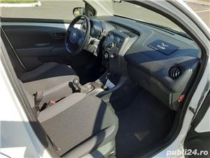Toyota Aygo - imagine 5