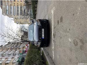 Audi A4 B7 - imagine 9