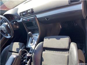 Audi A4 B7 - imagine 7