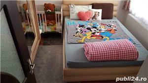 Apartament 2 camere Bals Olt  - imagine 5